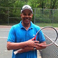 Cheap tennis lessons in Atlanta