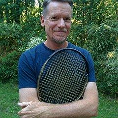 cheap tennis lessons in Georgia
