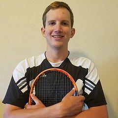 cheap tennis lessons in austin, tx 2