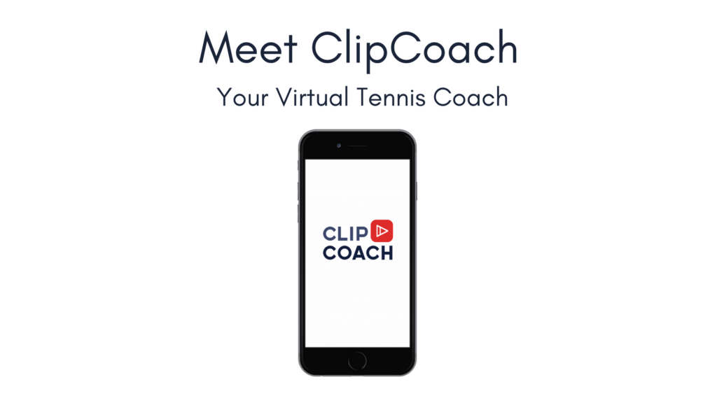 apps for tennis players