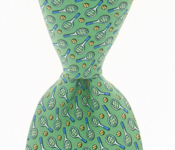 tennis gifts vineyard vines tennis tie