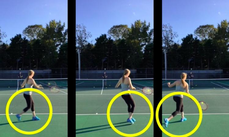 cc-tennis-feature