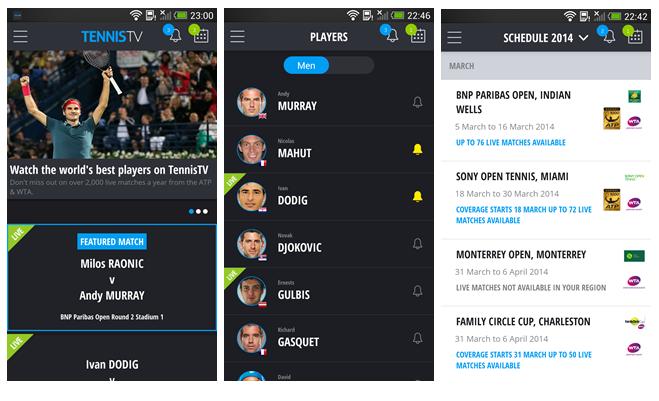 tennistv-application-screenshot
