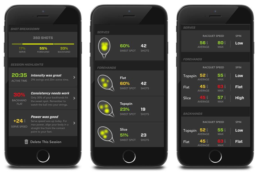 zepp-tennis-app-screens-4