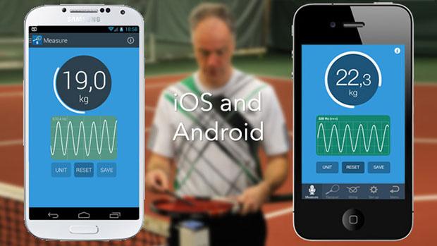 racquet-tune-app
