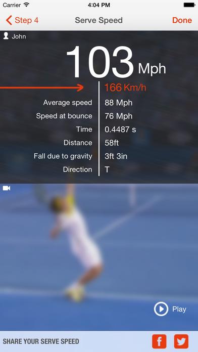 serve-speed-app