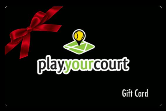 best-tennis-gift