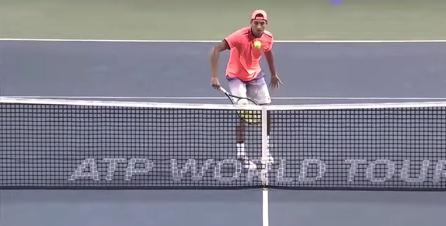 nick_kyrgios_drop_shot
