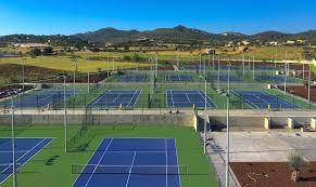 austin tennis lessons