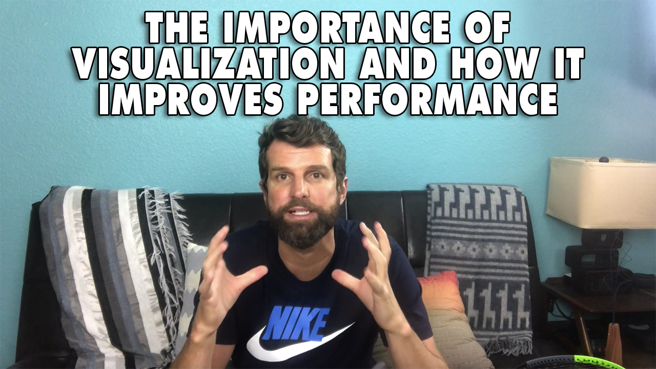 The Importance Of Visualization And How It Improves Performance